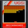 8bitrocket Brick Basher