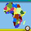 Africa GeoQuest