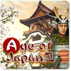 Age of Japan 2 (mid)