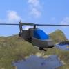 airplane evasion