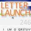 Letter Launch