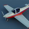 Alpi planner X43