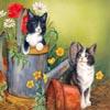 Art Kittens 2