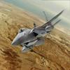 Art Painting – Air Combat 3