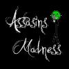 assassins madness