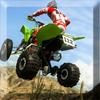 ATV 3D