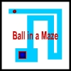 Ball in a Maze