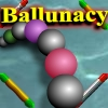 Ballunacy