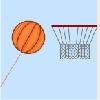 Basket Blast
