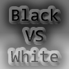 Black VS White Defence