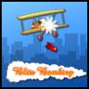 Blitz Bombing