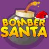 Bomber Santa