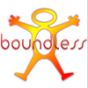Boundless Education – Order of the Planets