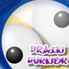 Brain Burner