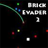 Brick Evader 2