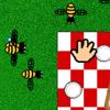Bumblebee Killer