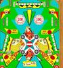 CARD KING PINBALL