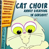 Cat Choir