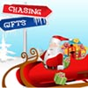chasing_gifts_ph
