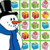 christmaspuzzle_dk