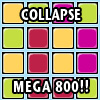 COLLAPSE MEGA 800