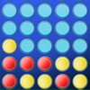 Connect four be