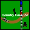 Country Car Ride