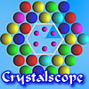 Crystalscope
