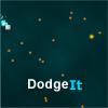 Abbot's: Dodge It