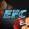 EGO Fighting Championship