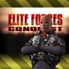 Elite Forces:Conquest