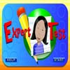 experttest_ph