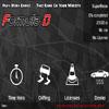 Formula D Racing