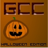 GCC: Halloween Edition