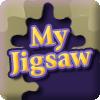 My Jigsaw