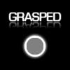 Grasped