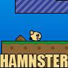 HAMNSTER