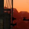 Horizon Defense