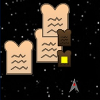 Intergalactic Toast