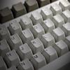 Jigsaw: Keyboard