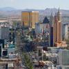 Jigsaw: Las Vegas