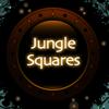 Jungle Squares