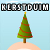 KERSTDUIM
