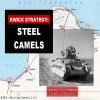 Kwick Strategy: Steel Camels