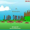 land_survival_dk