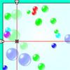 Laser & Bubbles
