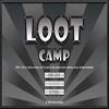 Lootcamp