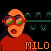 M.I.L.O.