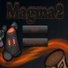 Magma 2