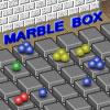 MarbleBox